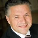 Louis Cauffman Solutions Centre