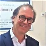 Arnoud Huibers