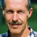 Walter Oppenoorth