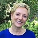 Heather Fiske