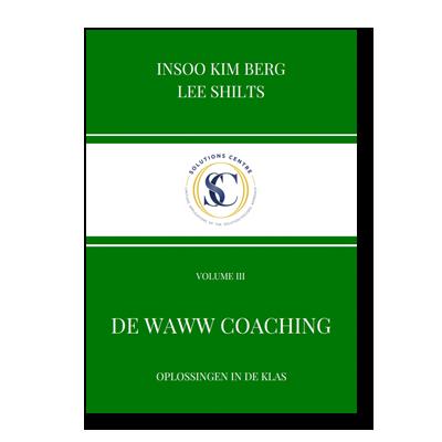 De-Waww-coaching
