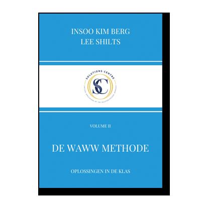 De-Waww-methode