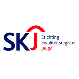 Afbeeldingsresultaat voor logo skj