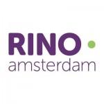 RINO Amsterdam