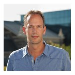 Solutions Centre - René dan Haan Oplossingsgerichte Suïcidepreventie