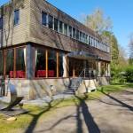 Solutions Centre, Soesterberg, Arnoud Huibers, Oplossingsgericht werken