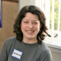 Jennifer Gerwing