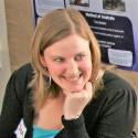 Sara Healing