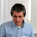 Mark Crouzen