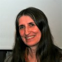 Martine Delfos