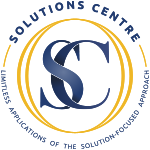 Solutions Centre Logo