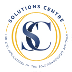Solutions Centre - Solution-focused training courses for professionals